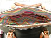 DOONEY & BOURKE Handbag LEATHER BUCKET